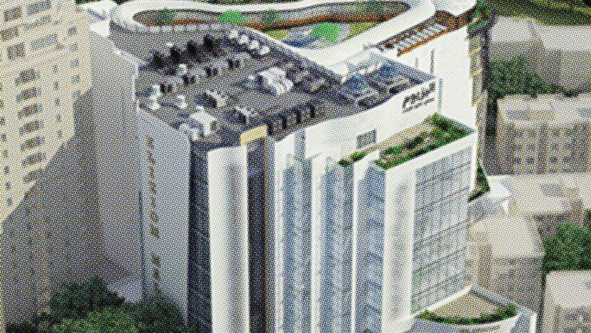 Elysium Mall - Design Electrical Blueprints, Construction
